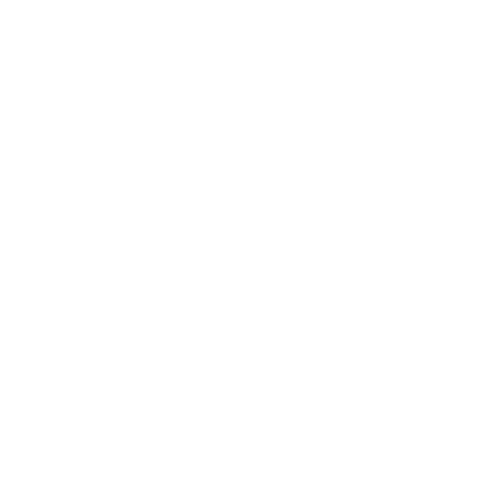 Aidcall