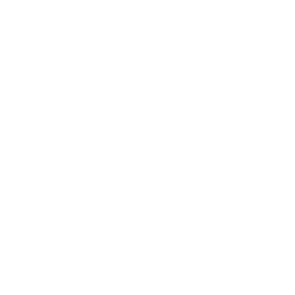 Chemtura