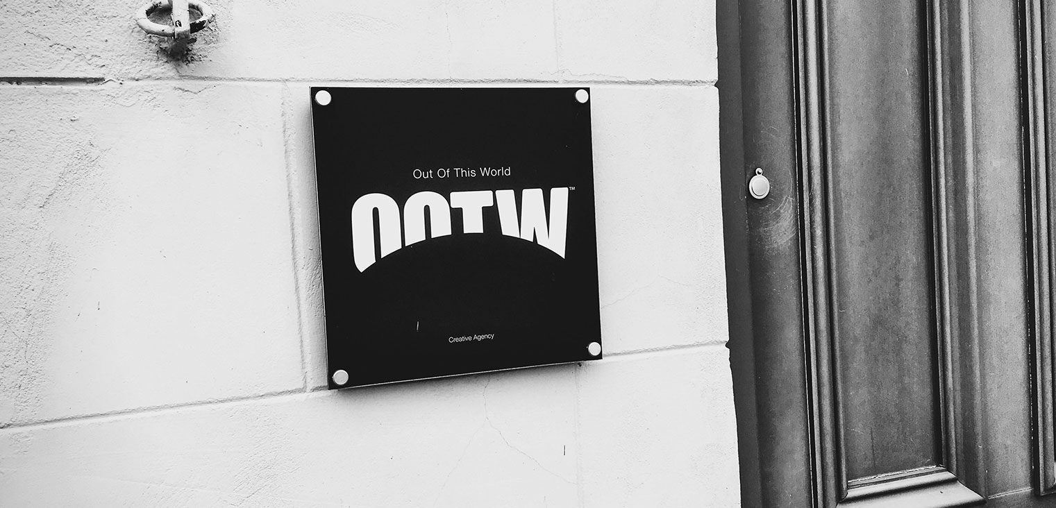 About OOTW